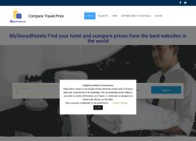 mygoodhotels.com