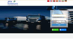 mygpscar.com