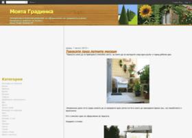 mygradinka.blogspot.com