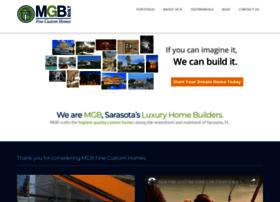 mygreenbuildings.com