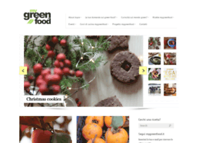 mygreenfood.it