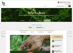 mygreenspace.nparks.gov.sg