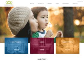 mygreenwoods.com