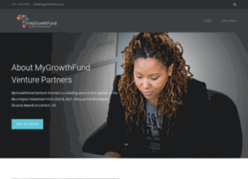 mygrowthfund.co.za