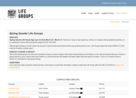 mygrowthgroup.org
