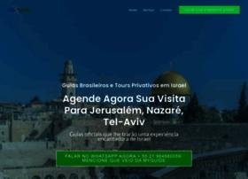 myguide.com.br