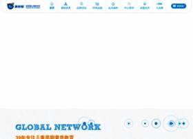 mygymchina.com