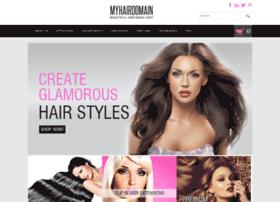 myhairdomain.com.au