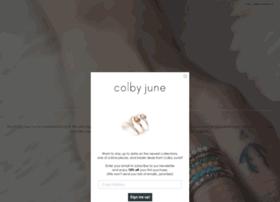 myhandmadejewelryblog.com