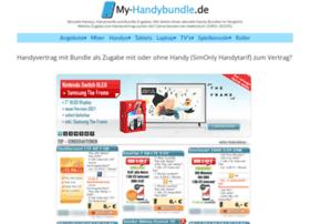 myhandybundle.de