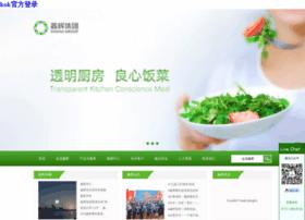 myhappygames.com