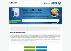 myharddriverecovery.net