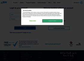 myhavenholiday.com