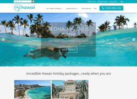 myhawaii.com.au