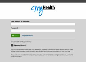 myhealth.iqhealth.com