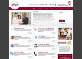 Myhealthcarecompany.com