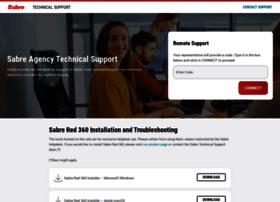 myhelp.sabre.com