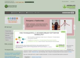 myherbalshop.ru