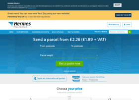 myhermes1.co.uk