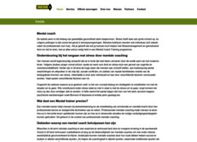 myhightea.nl