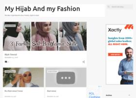 myhijab1.blogspot.com