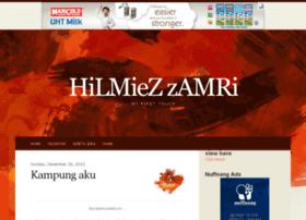 myhilmiezblog.blogspot.com
