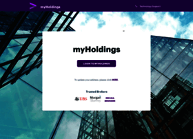 myholdings.accenture.com