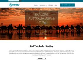 myholidaycentre.com.au