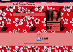 myholisticbeauty.blogspot.com