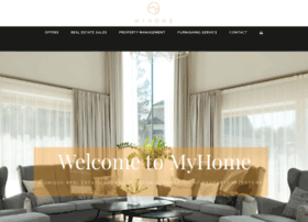 myhome.ee