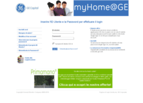myhome.gerental.it