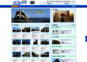 myhome.jchere.com