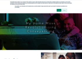 myhomemove.com