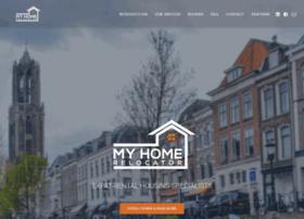 myhomerelocator.com