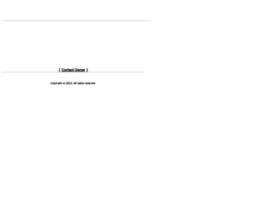 myhomeremedies.com