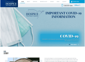 myhospice.org