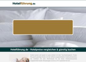 myhotelcheck.de