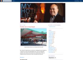 myhotellife.blogspot.com