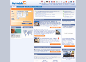 myhotels.net