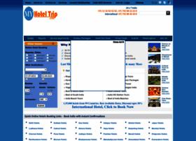 myhoteltrip.com