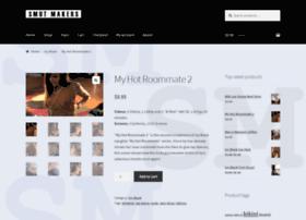 myhotroommate2.com