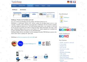 myhotspot-software.com