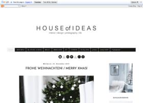 myhouseofideas.blogspot.com