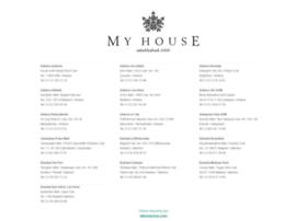 myhouseshop.net