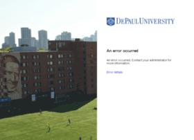 myhousing.depaul.edu