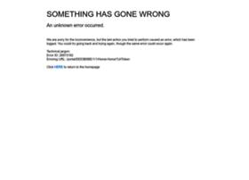 myhousing.uwo.ca