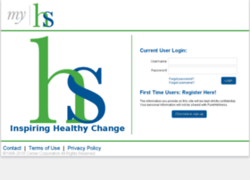 myhs.yourhealthstat.com