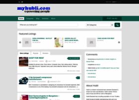 myhubli.com