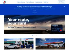 myhusky.ca