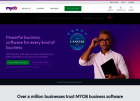 myib.com.au